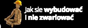 Sklep Poradnik Budowlany Logo